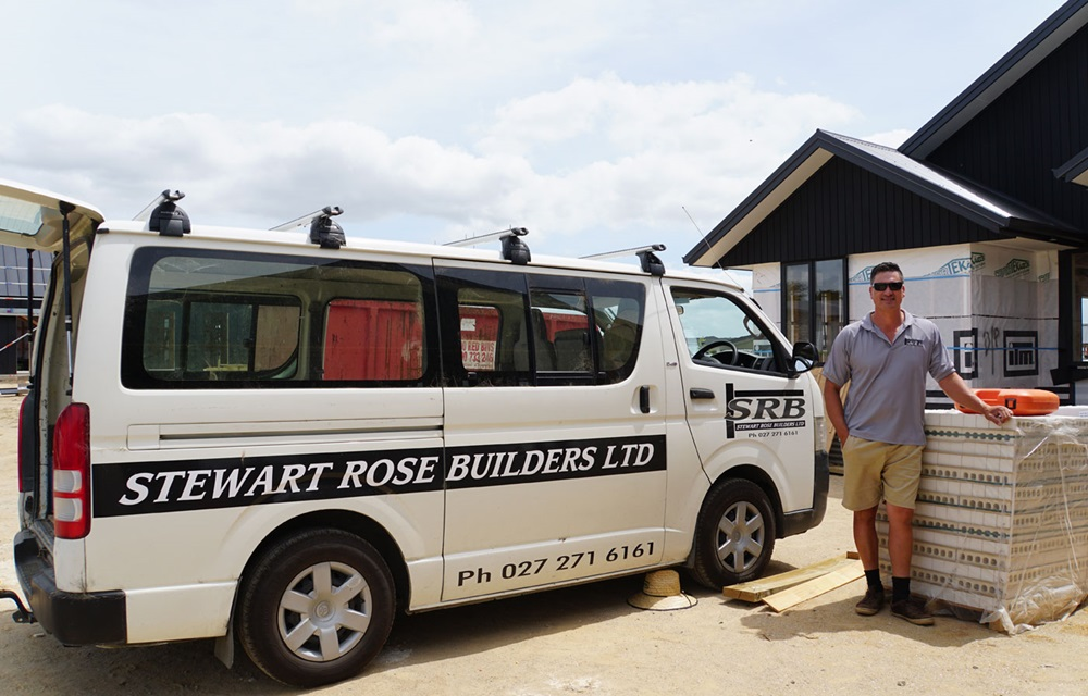 stewart_rose_builders_about_usbigimg